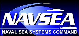 320px-NAVSEA_logo