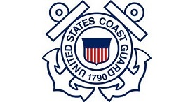 Coast-Guard-Logo2
