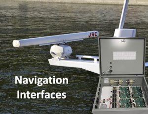 NavigationInterfacesSmall