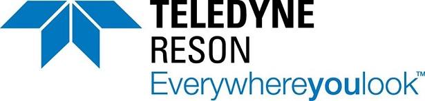 Reson-Teledyne