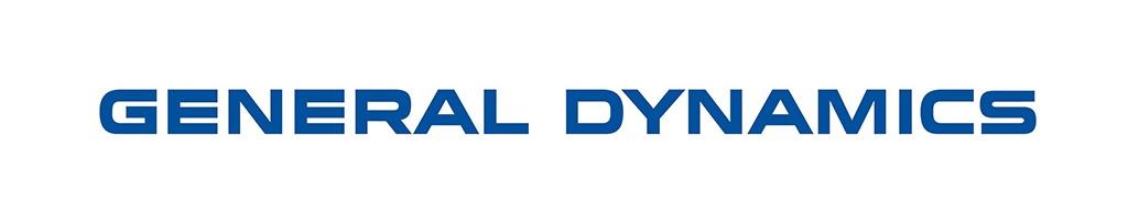 general_dynamics-logo2
