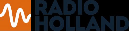 logo_rh_radio_holland_rgb_white_diap